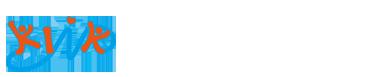 鹿児島医療介護福祉ネットワーク協同組合